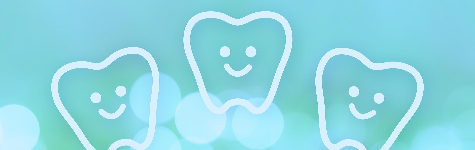 宮崎歯科福祉センターイメージ5