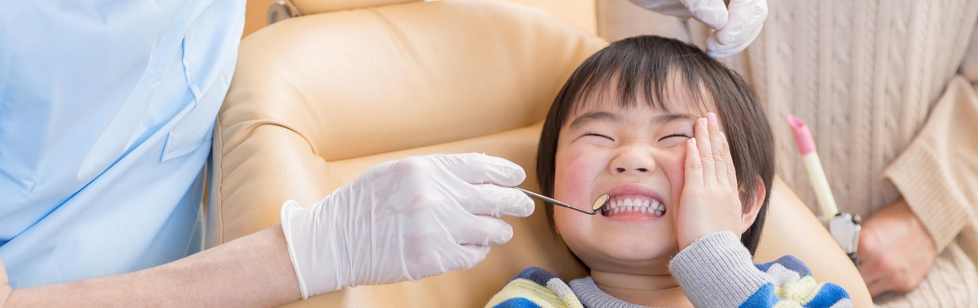 歯科イメージ画像2